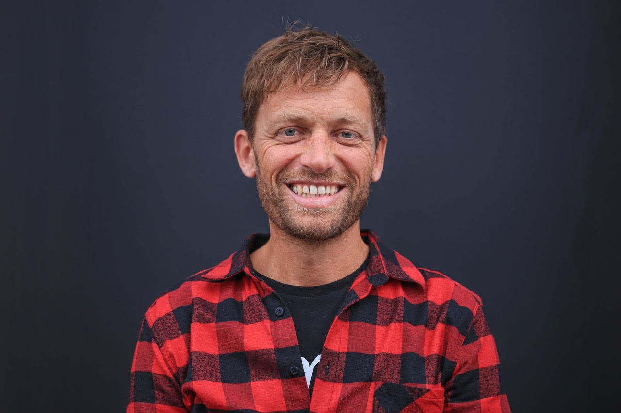 Matthias Kuhn